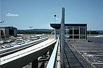 Bradley Airport July 1975 (14822024708).jpg