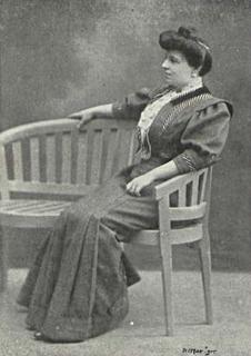 Branca de Gonta Colaço Portuguese writer