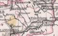 Brandenburg Kr Friedeberg.png