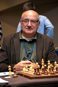Branko Damljanović 2011.jpg