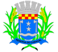 Brasão Reserva do Cabral MT.png