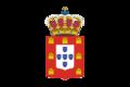Brasão de Armas da Guiana Portuguesa.png