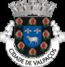 Brasão de Valpaços.png