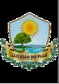 Brasão de armas de São João do Piauí.png