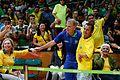 Brasil vence a França no vôlei masculino 1038040-15.08.2016 ffz-6901.jpg