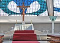 Brasilia Cathedral Altar.jpg