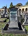 Brass Family Tomb.jpg