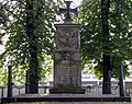 Braunschweig Schill-Denkmal.jpg