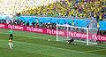 Brazil vs. Chile in Mineirão 38.jpg
