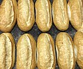 Breads, Malatya 01.jpg