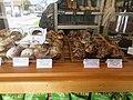 Breads on Oak New Orleans Sept 2018 D.jpg
