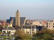 Bredene - Skyline 1.jpg