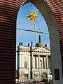 Breite Straße, Portal Garnisonkirche - panoramio.jpg