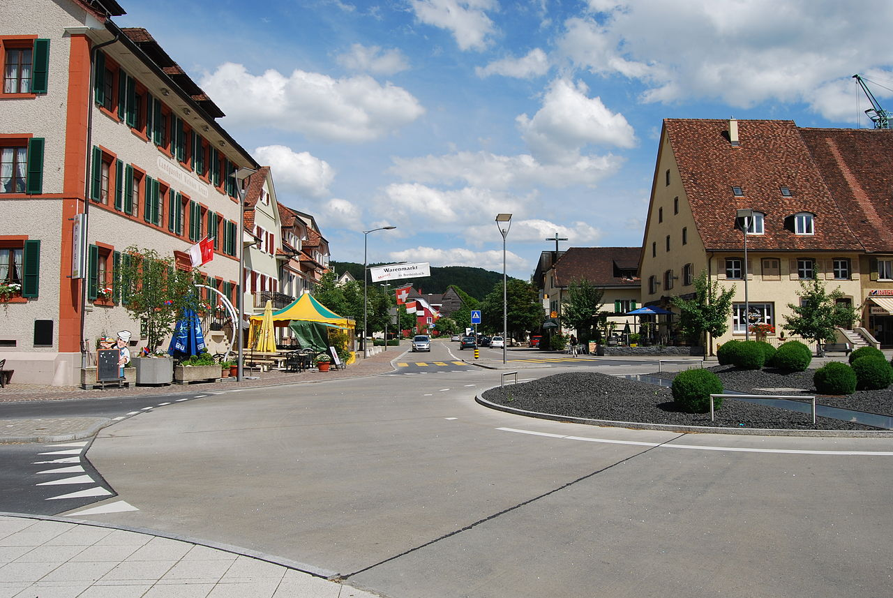Breitenbach Media