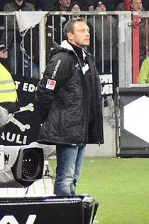 Breitenreiter, André Trainer SCP 13-14 WP.JPG