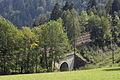 Breitenstein - Semmeringbahn - Unterführung.jpg