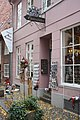 Bremen, Haus Marterburg 29.JPG