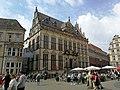 Bremen (38891897094).jpg