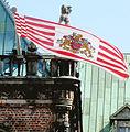 Bremer Speckflagge II.jpg