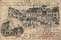 Breslau, Schlesien - Brauerei Ziegelhof; Garten der Wirtschaft (Zeno Ansichtskarten).jpg