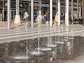 Breslauer Platz mit Springbrunnen-9492.jpg