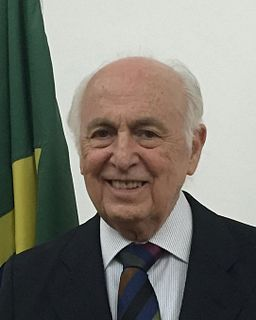 Brazilian economist and social science