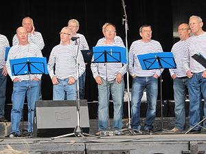 Brest2012 Marins des Abers (3).JPG