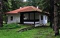 Brestovac, Serbia - panoramio (3).jpg
