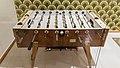 Bretter, die die Welt bedeuten. Spielend durch 2000 Jahre Köln -0046.jpg