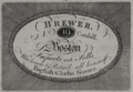 Brewer ca1810s Cornhill Boston.png