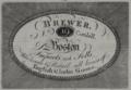 Brewer ca1810s Cornhill Boston.png