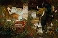 Brewtnall - Sleeping Beauty.jpg