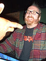 Brian Posehn by soundfromwayout.jpg