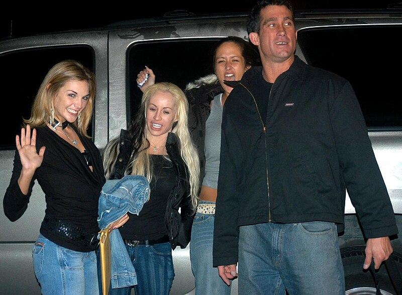 File:Brianna Love, Davia Ardell, Carmella Bing, Billy