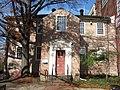 Brick Schoolhouse, Providence RI.jpg