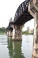 Bridge On the River Kwai (6031882767).jpg