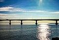 Bridge PEI (36105107564).jpg
