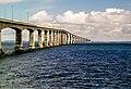 Bridge PEI (36768328462).jpg