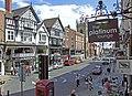 Bridge Street - geograph.org.uk - 852435.jpg