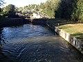 Bridge at Shipton Weir Lock.jpg