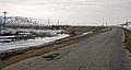 Bridge in Monchegorsk.jpg