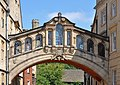 Bridge of Sighs, Oxford.jpg