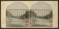 Bridge of the Buffalo and New York City Railroad, by New York Stereoscopic Co..png