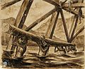 Bridge over the River Kwai Art.IWMARTLD6035.jpg
