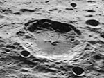 Bridgman crater 5124 h3 med.jpg