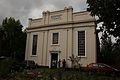 Bridgnorth Baptist Church.jpg
