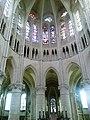 Brie Orbais Abbaye Saint-Pierre Paul Choeur 29092012 - panoramio.jpg