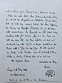 Brief des Orientalisten Krehl.JPG