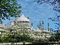 Brighton - panoramio (3).jpg