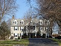 Brightwood, north of Hagerstown, Maryland.jpg